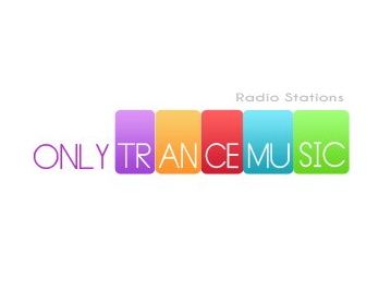 Only Trance Music