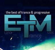 Euro Trance Music