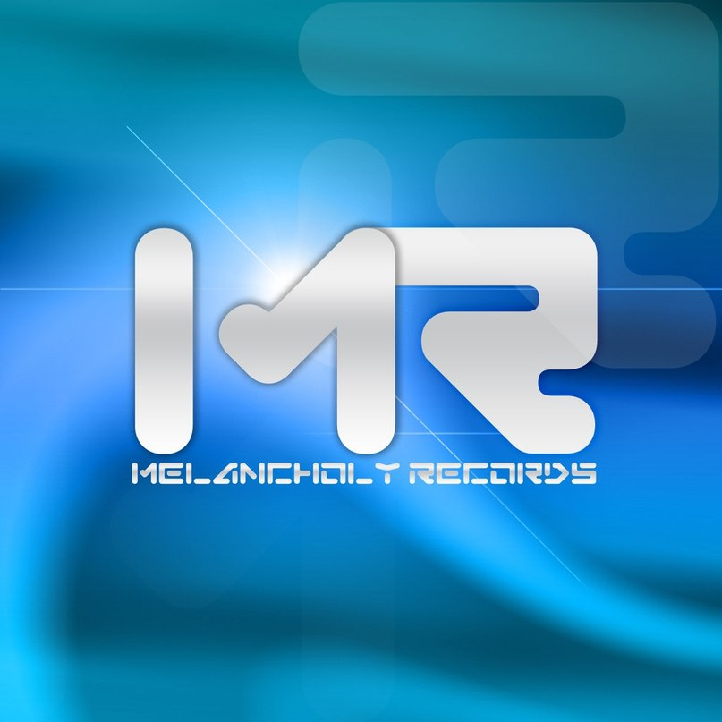 Melancholy Records
