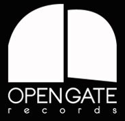 Open Gate Records