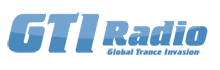 http://gtiradio.ru/img/GTIRadio_logo.png